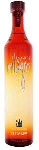 retro_milagro-gold