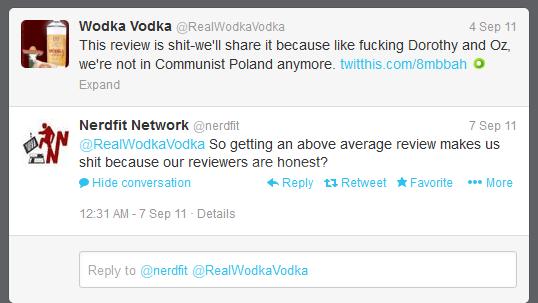 wodka_pr