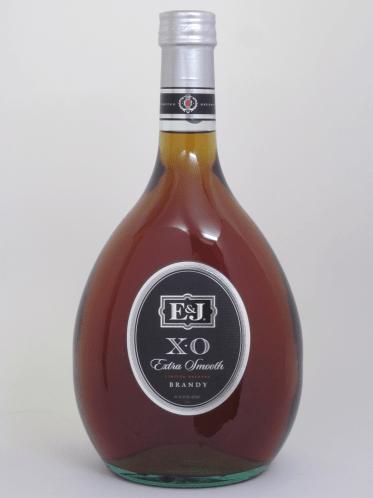 e-j-brandy-xo-fmt
