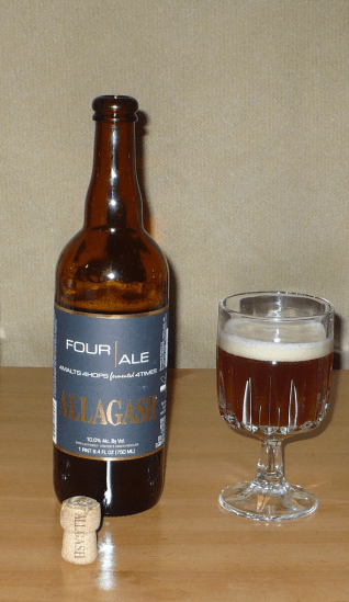 fourale2