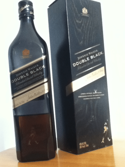 johnnie-walker-double-black