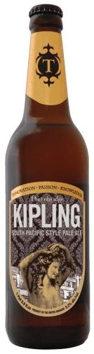 thornbridge-kipling