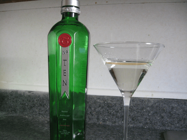 tanqueray_10-fmt