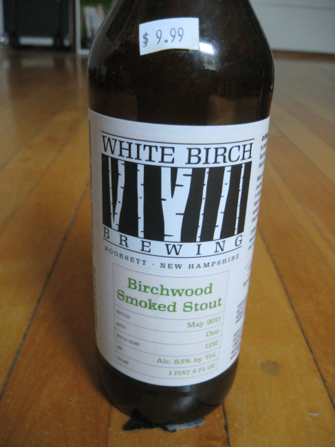 birchwood_smoked_stout