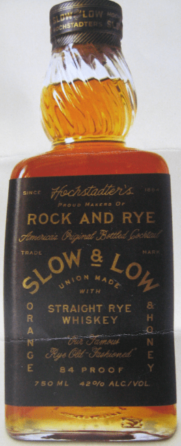 slow_and_low_bottle