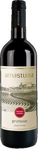 amastuola_primitivo