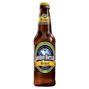 Gordon-Biersch-Maibock-Bottle_large