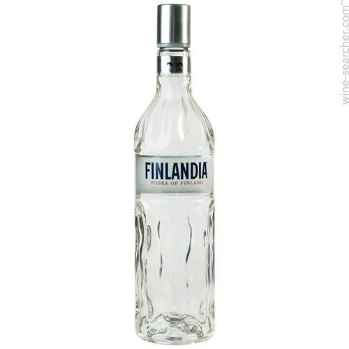 finlandia-vodka
