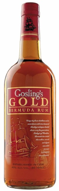 goslings-gold-rum