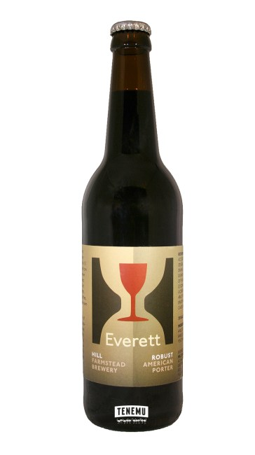 Hill-Farmstead-Everett-Bottle