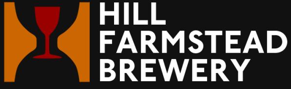 Hill-Farmstead-Logo