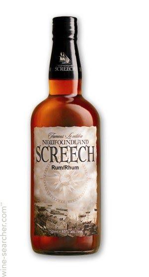 screech_rum