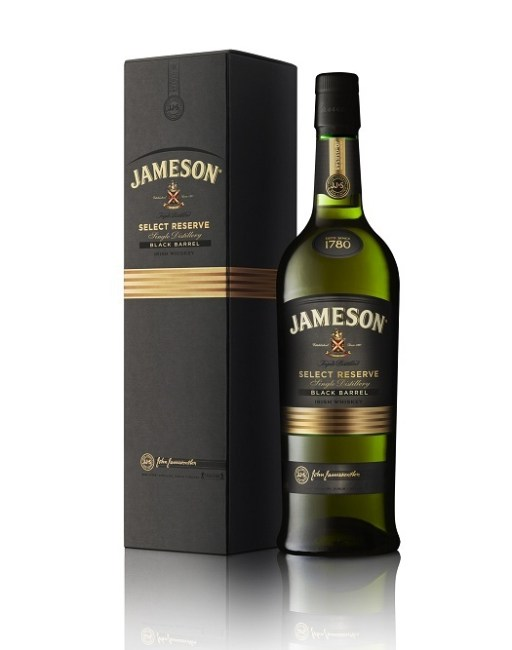 jameson_black_barrel