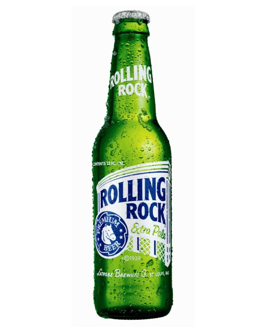 RollingRock_042616