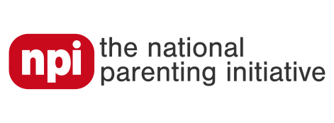 The national parenting initiative log