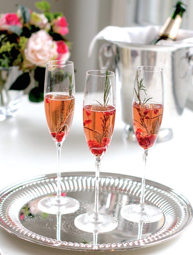 the honest kitchen non slip shoes pomegranate rosemary champagne