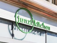 Junzi Kitchen Brings Northern Chinese Noodle Bowls to NYC ...