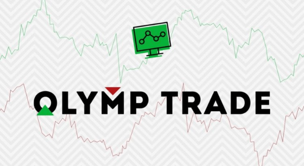 Olymp Trade India | Review | Wiki | Strategy | Pros | Cons