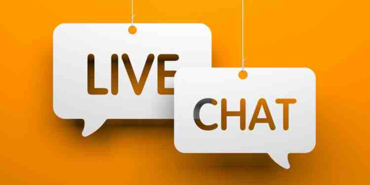 LiveChat Wiki | Review | Pricing | Benefits | Pros | Cons | Free Trial