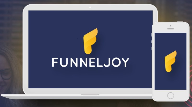 Funneljoy Review