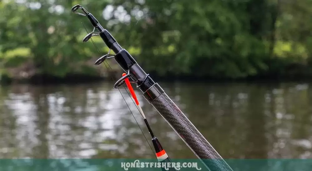 10 Best Telescopic Fishing Rods Review And Buying Guide