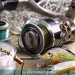 11 Best Fly Fishing Combo Under $200 Reviews