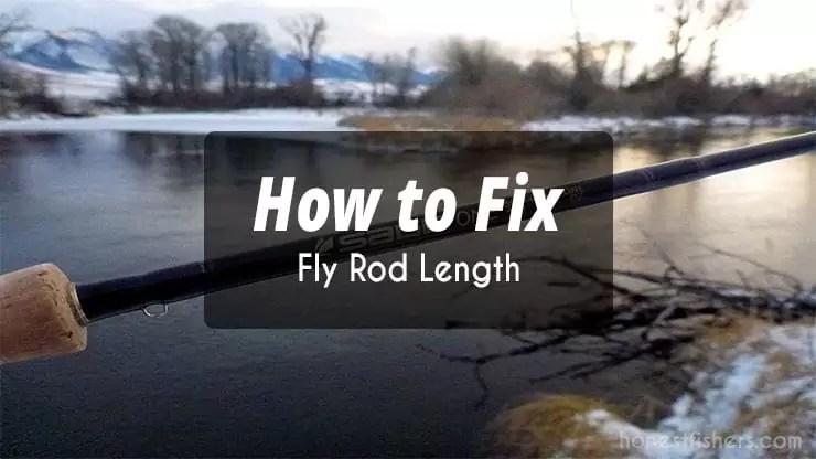 fly-rod-length