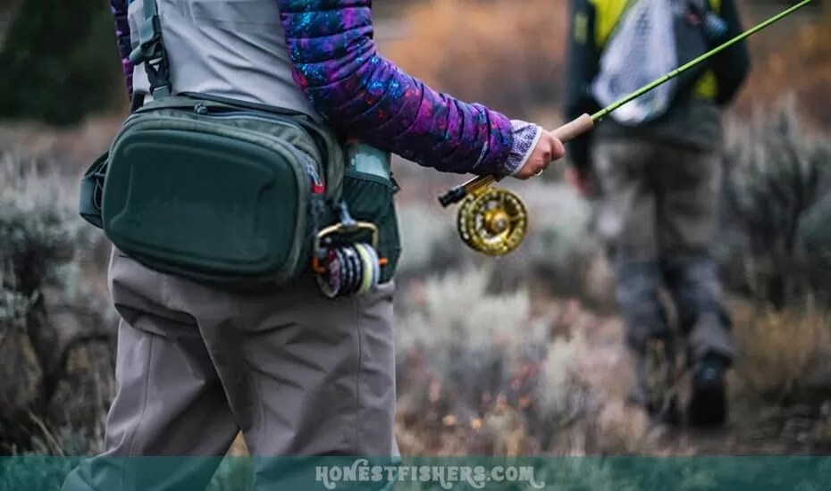 TFO Fly Rods Professional Reviews