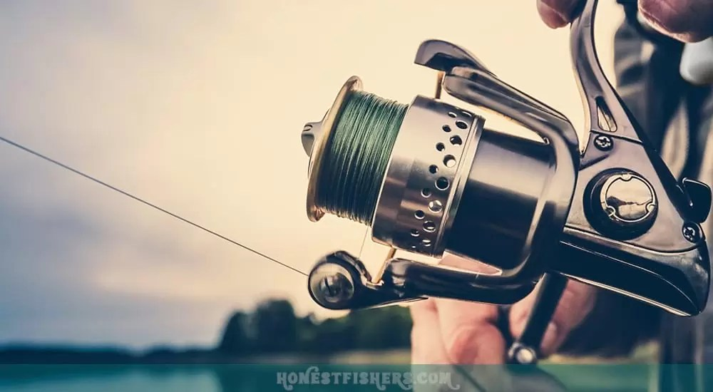 Kastking Reels Review