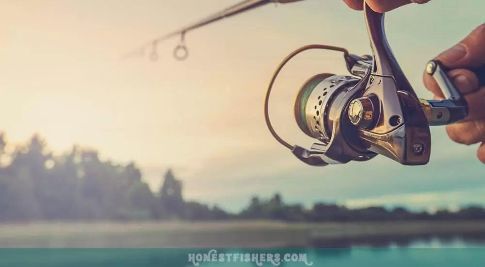 Pflueger Reels Review