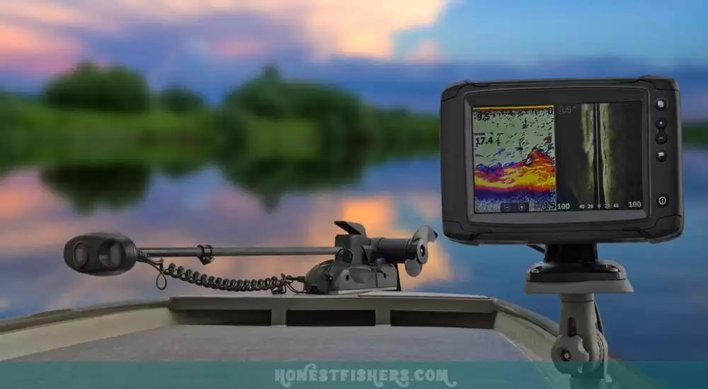 How-Does-A-Fish-Finder-Work-Explained-For-Beginners