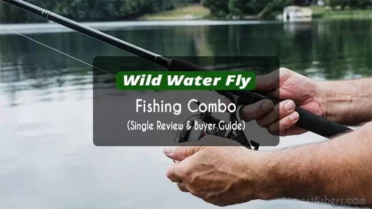 Wild-Water-Fly-Fishing-Combo