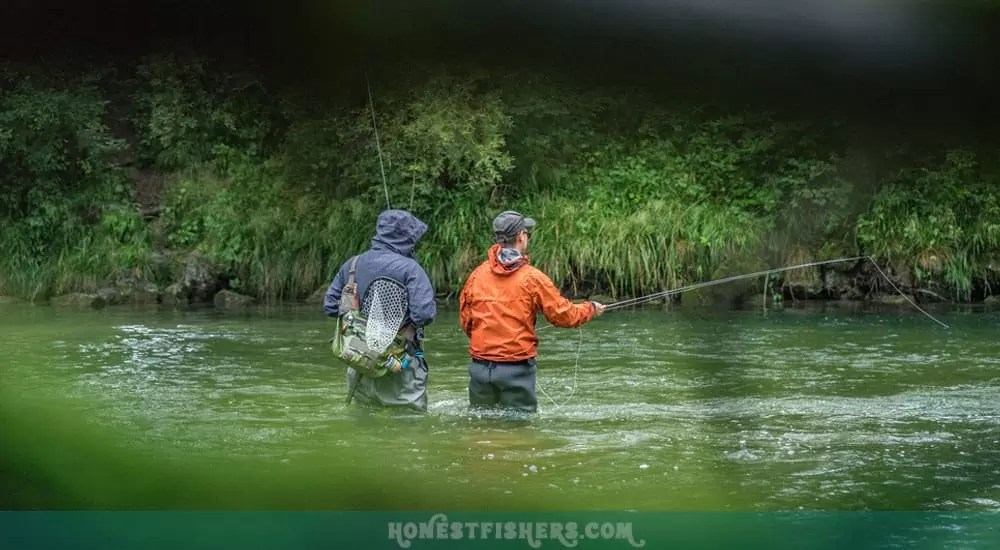 Is-Fishing-In-The-Rain-Good-For-Catching-Trout
