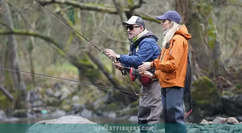 Best-Way-To-Learn-Fly-Fishing-Honest-Fishers