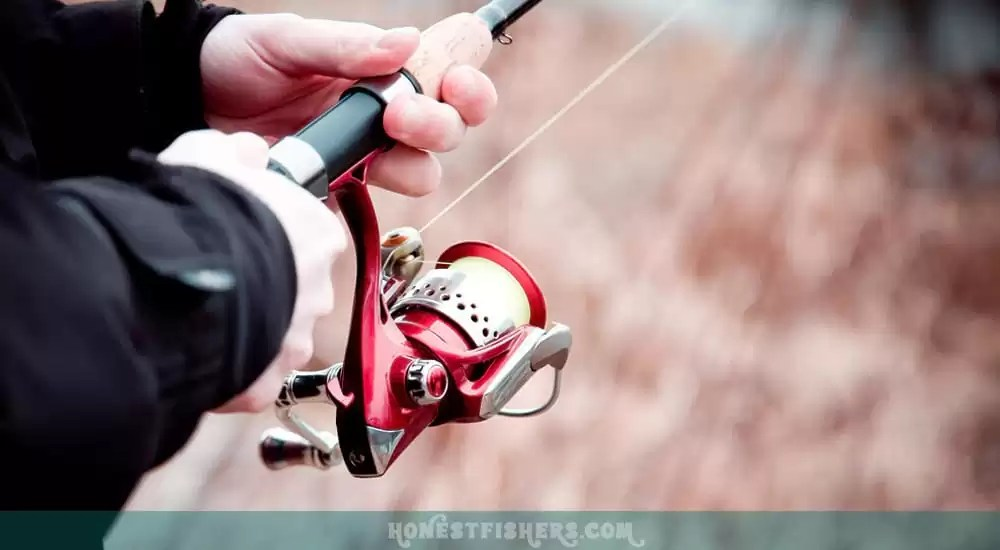 How To Use Spincast Reel? UPDATE Info 2021