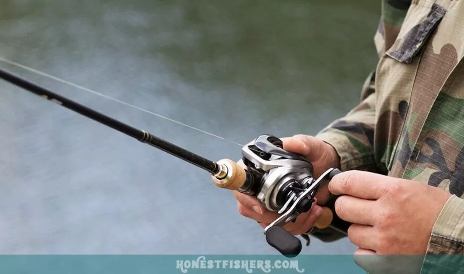 Most Expensive Fishing Rod