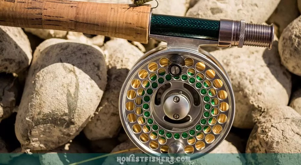 Orvis Clearwater Review 2021 | Top Orvis Rod