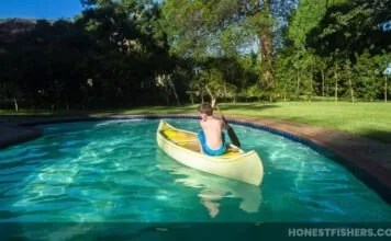 How Much Are Kayak Pools