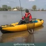 What To Look For In A Fishing Kayak: A Complete Discussion
