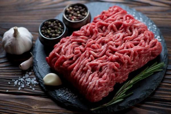 grass-fed-beef-ground-angus