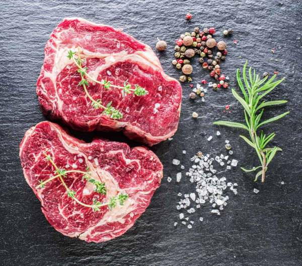 grass-fed-beef-ribeye-steak