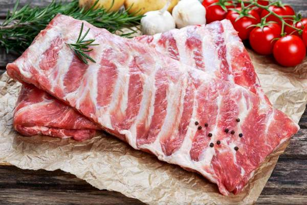 grass-fed-beef-ribs