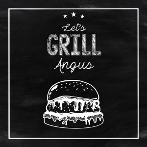 lets-grill-angus