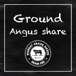 ground-angus-share