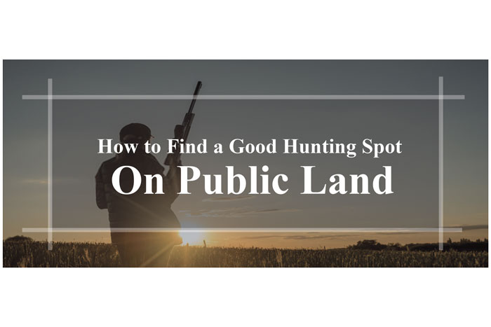 How-to-Find-a-Good-Hunting-Spot-on-Public-Land-in-details