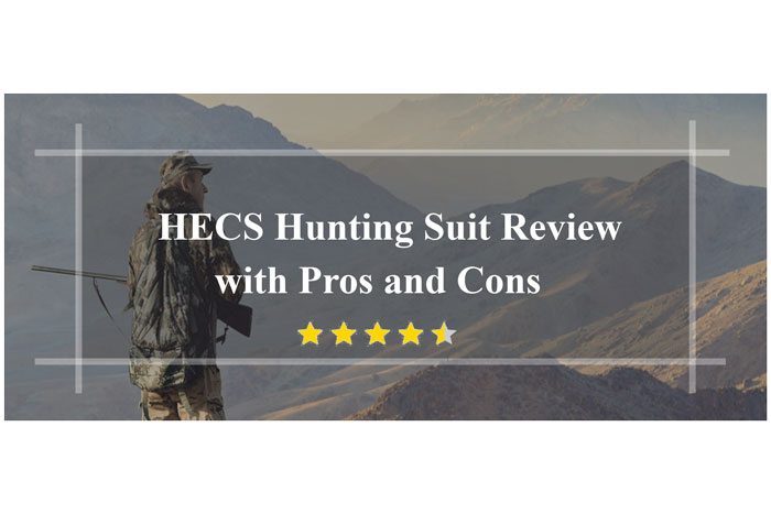 best-HECS-Hunting-Suit-Review
