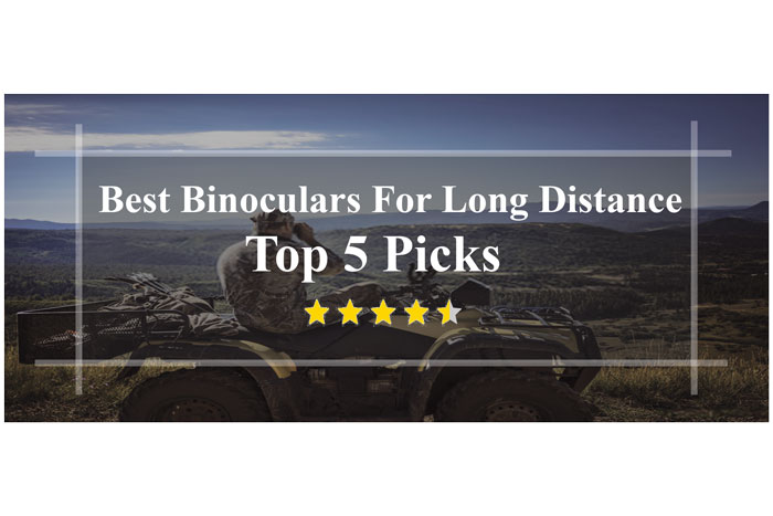 Best-Binoculars-For-Long-Distance-review