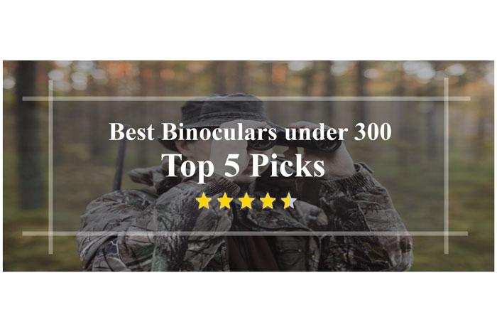 Best-Binoculars-under-300-reviews-top-5-picks