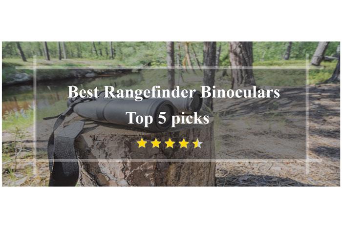 Best-Rangefinder-Binoculars-Top-5-picks