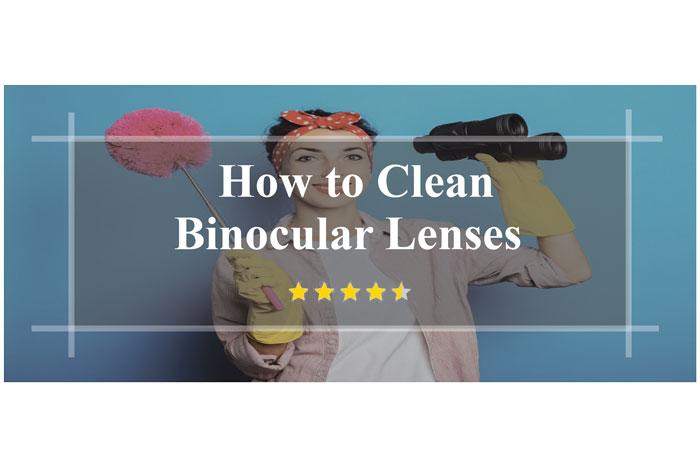 How-to-Clean-Binocular-Lenses-honest-hunting